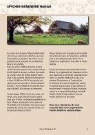 Katalog 2019 FR - Page 5