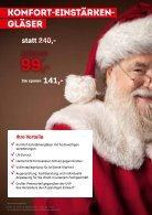 200100_Optik Baier_D_11-12-2018 - Page 2