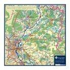 Informationsbroschüre Landkreis Jerichower Land 2019 - Page 2