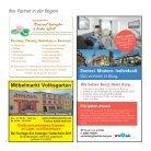 Informationsbroschüre Landkreis Jerichower Land 2019 - Page 4