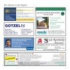 Informationsbroschüre Landkreis Jerichower Land 2019 - Page 6