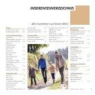 Informationsbroschüre Landkreis Jerichower Land 2019 - Page 7