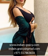 dubai escorts services +971557863654 indian escorts in dubai