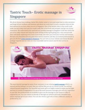 erotic-massage-singpore