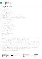GB2018-2_Web - Page 4