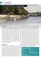 GB2018-2_Web - Page 6