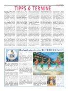 Boulevard Dachau Ausgabe 10-2018 - Seite 2
