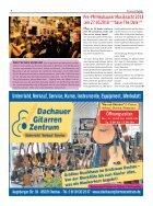 Boulevard Dachau Ausgabe 10-2018 - Page 4