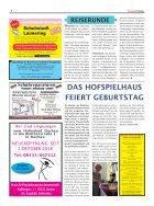 Boulevard Dachau Ausgabe 10-2018 - Seite 6