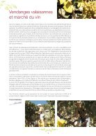 Le Chevalier - N°54 - Page 4