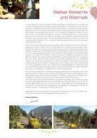 Le Chevalier - N°54 - Page 5