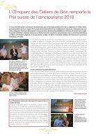 Le Chevalier - N°54 - Page 6