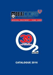 AL_CATALOGUE_MOBIAKCARE