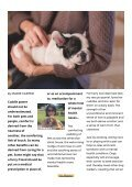 Pets Magazine October 2018 - Page 7