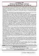 Einwurf6_18-19 - Page 3