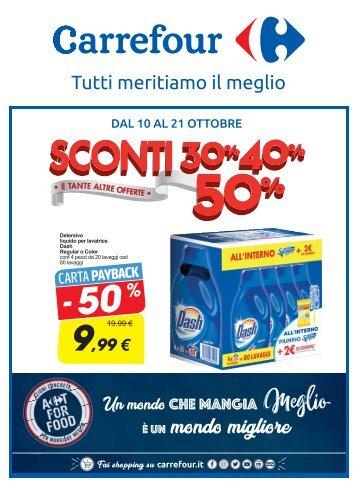 Crf Sassari 2018-10-10