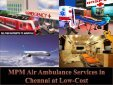Full ICU Setup by MPM Air Ambulance Service in Mumbai - Page 3
