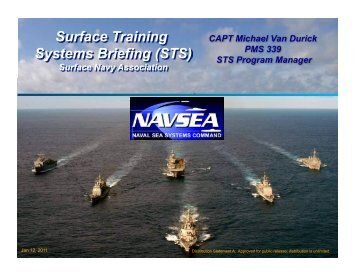 Navy Chief Indoc Course Student Guide