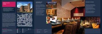 PPT Fact Sheet New Style DE - PPL 5525 v3