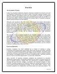 The NpA Incubator: Executive Summary & Start-Up Budget 2018 - Page 6