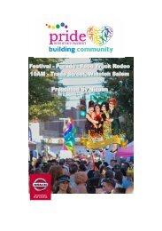 PrideGuide2018Digital