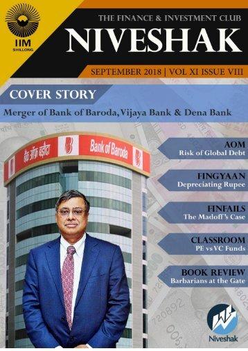 Niveshak September PDF Downloader