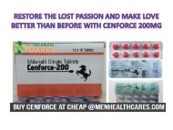 MenHealthCares - Cenforce 200mg-converted