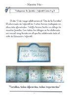 TIERNO GALVAN_mail - Page 3