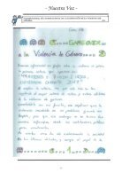 TIERNO GALVAN_mail - Page 5