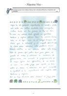 TIERNO GALVAN_mail - Page 6