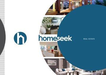 Horizontal Brochure Homeseek3