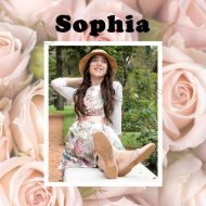 Proof_Book de Firmas de Sophia Zayat 2