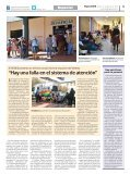 Hospitales - Page 5
