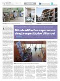 Hospitales - Page 6