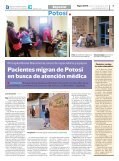 Hospitales - Page 7