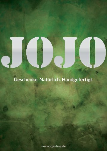 Jojo-Katalog-2018-GEschenke Neuh