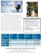 2018 Fall Winter Catalog - Page 2