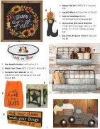 2018 Fall Winter Catalog - Page 6