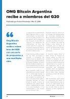 Blockalizer MAG - Edicion 0 - Page 4