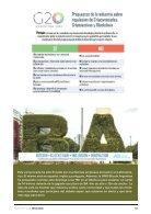 Blockalizer MAG - Edicion 0 - Page 5