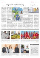 Hallo-Allgäu Kaufbeuren, Ostallgäu vom Samstag, 13.Oktober - Page 2