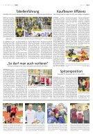 Hallo-Allgäu Kaufbeuren, Ostallgäu vom Samstag, 13.Oktober - Page 3