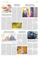 Hallo-Allgäu Kaufbeuren, Ostallgäu vom Samstag, 13.Oktober - Page 5