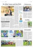 Hallo-Allgäu Memmingen vom Samstag, 13.Oktober - Page 3