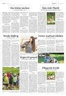 Hallo-Allgäu Memmingen vom Samstag, 13.Oktober - Page 4