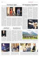 Hallo-Allgäu Memmingen vom Samstag, 13.Oktober - Page 6