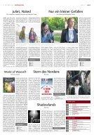 Hallo-Allgäu Memmingen vom Samstag, 13.Oktober - Page 7