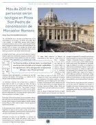 Suplemento monseñor romero - Page 4