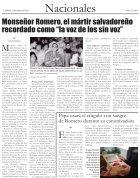 Edición 13 de octubre de 2018 - Page 2