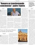 Edición 13 de octubre de 2018 - Page 3
